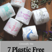 7 Plastic Free Toilet Paper Brands