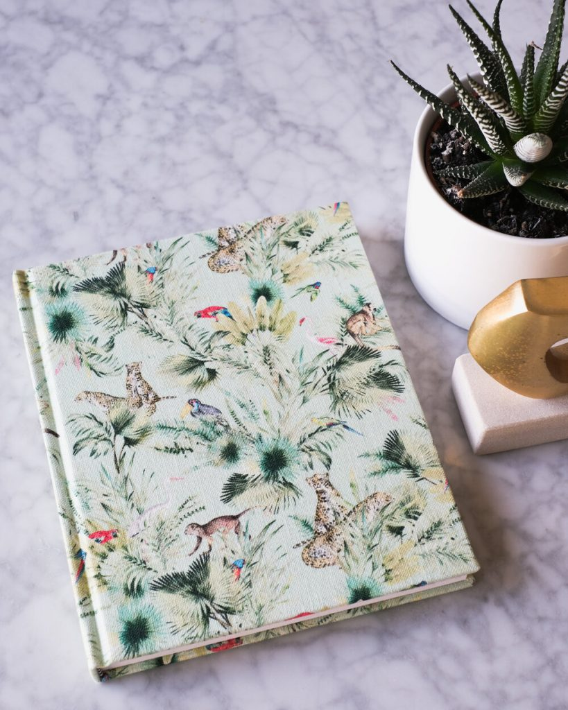 10 Zero Waste Planners For Staying Organized