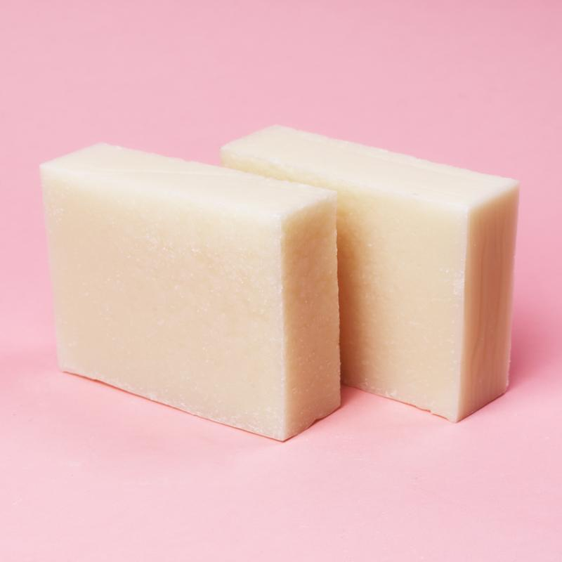 Etee: Zero Waste Dish Soap: 11 Plastic Free Dish Soaps
