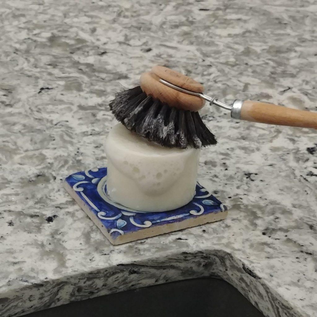 Meliora: Zero Waste Dish Soap: 11 Plastic Free Dish Soaps
